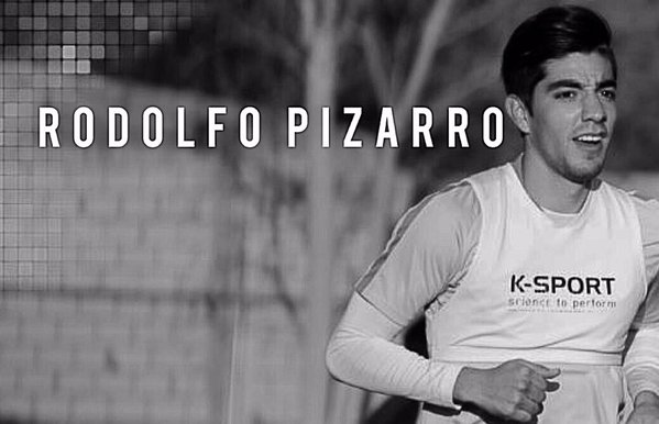 pizarro_pachuca_k-sport